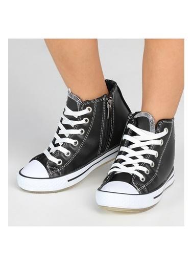 Lupiakids Star Erkek Sneakers Ayakkabı Renkli